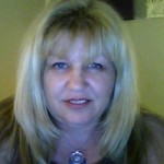 Profile picture of Susan M